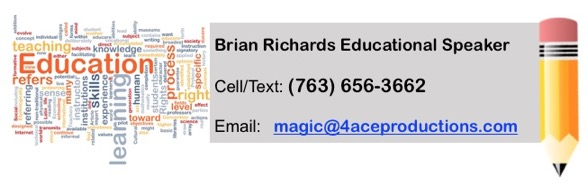 Education Contact